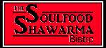 The Soulfood Shawarma Bistro